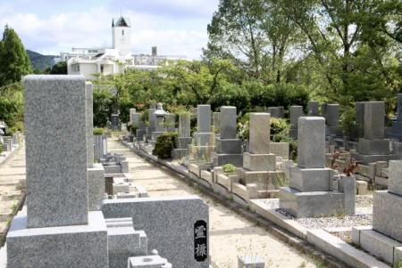 お骨を埋葬をするために貰える費用がある⁈「埋葬料」とは?金額や申請時の注意点