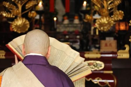僧侶・お坊さんの募集!やさしいお坊さんでは僧侶・お坊さんを全国49都道府県で募集しています!