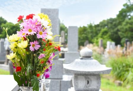お墓ディレクターとは?資格取得の方法と費用・年収・将来性を徹底解説!