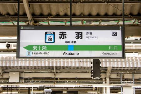東京都北区で葬儀を行う方は必読!費用・葬儀社・斎場・火葬場の情報を完全解説!