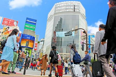 渋谷区で葬儀を行う方は必読!費用・葬儀場・斎場・火葬場の情報を完全解説!