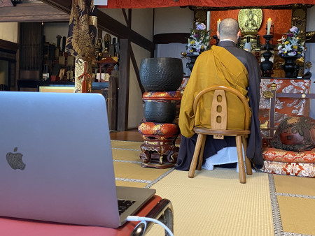毎日新聞:北海道版に当社の取り組みを掲載頂きました。
