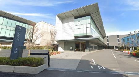 四ツ木斎場とは⁉︎主に東京都葛飾区・足立区・墨田区でお葬式を行う方が多く利用する火葬場について