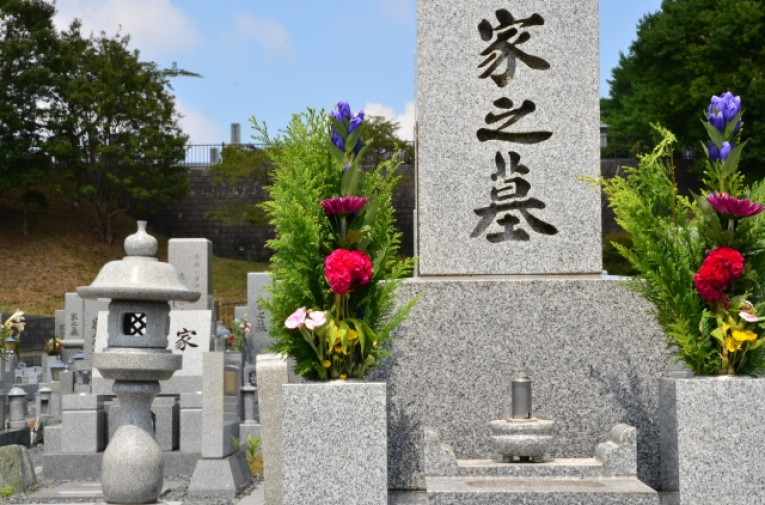 埋葬について理解を深めよう!必要な書類や火葬から埋葬までの流れ ...