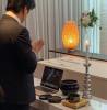 ダイヤモンドオンラインで当社のオンライン葬儀参列システム「スマート葬儀」を掲載頂きました。
