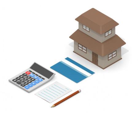 代償分割を完全解説!意味と課税価格の計算方法と注意点を解説!