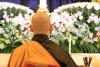 寺院手配サービスとは⁉︎寺院(僧侶)を手配する方法とは?