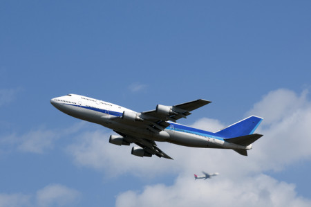 海外搬送とは⁉︎海外への故人様の搬送手配・手続きについて