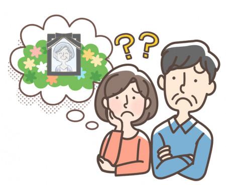 葬儀相談はどのようにすれば良い⁉︎葬儀相談を行う前に考えなければならないこととは?