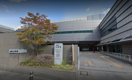 大阪市立北斎場とは⁈北斎場の葬儀・予約・施設・利用費用について
