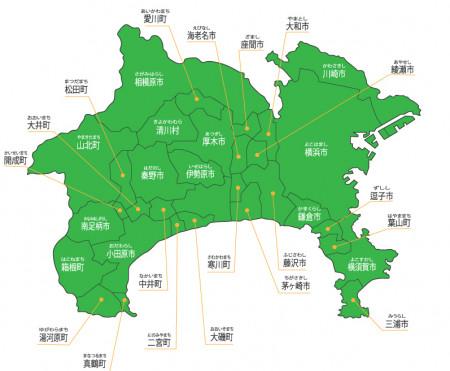 神奈川県で粉骨をするなら?粉骨が必要な理由や費用相場・対応業舎まで完全解説!