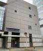 中央区セレモニーホールとは?!東京都中央区にお住まいの方が利用する斎場について