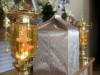 葬儀をしない?最近増えている火葬のみの「直葬」について徹底解説!