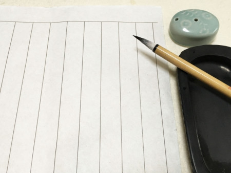 突然の訃報にどうする?弔問できない際のお悔やみの手紙の書き方や注意点を徹底解説!
