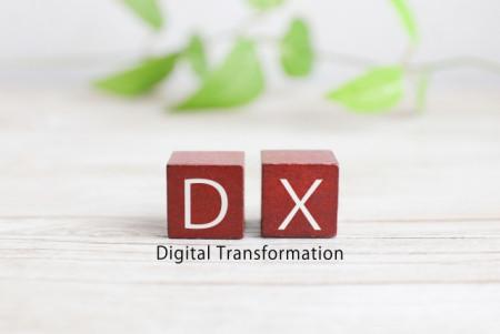 葬祭DXとは?最近よく聞くDXと葬祭DXについて完全解説!