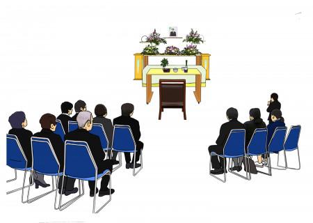会社にはどう連絡する?家族葬の際の会社への連絡方法やマナーを徹底解説!