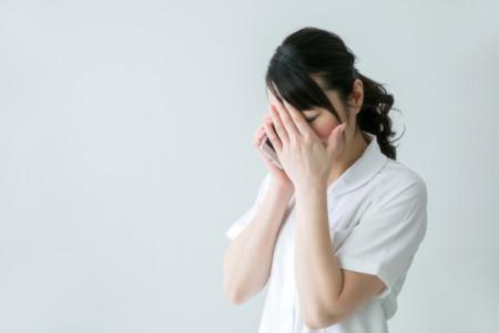 亡くなったときにかける言葉は?お悔やみの言葉の基本から注意点まで徹底解説!
