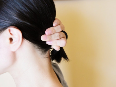 お通夜の髪型はどうする?男性と女性の髪型の注意点を徹底解説!