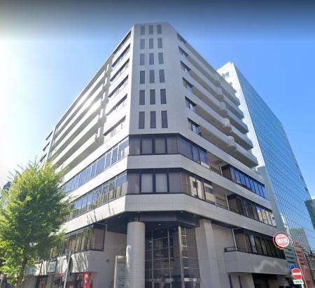 土地家屋調査士法人中央ライズアクロス 名古屋支店