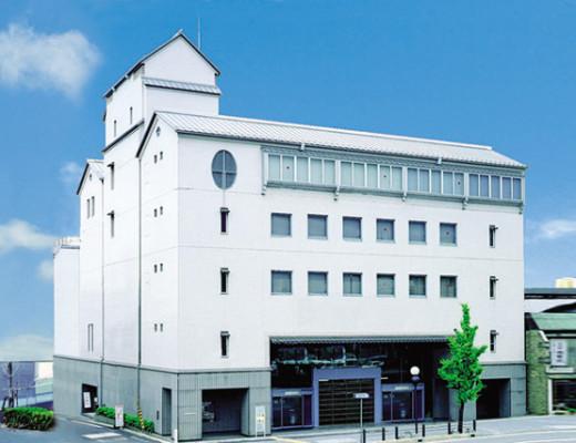 公益社 中央ブライトホール【五条東山】