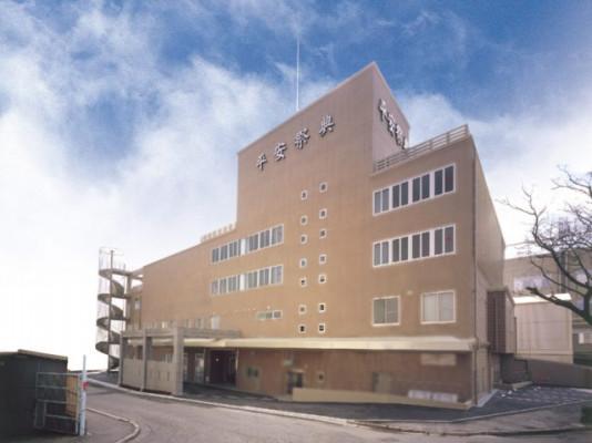平安祭典 広島南会館