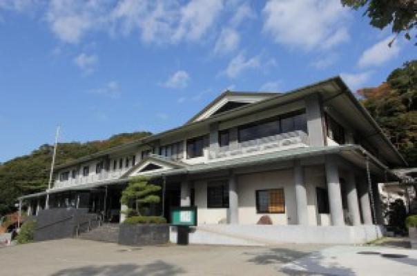 大明寺斎場