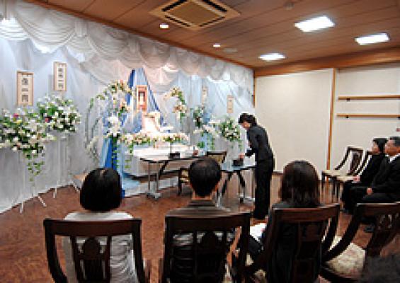 トモヱ葬祭