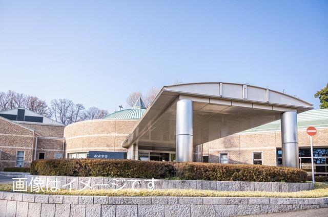 JAとぴあ浜松湖西生活センター葬祭
